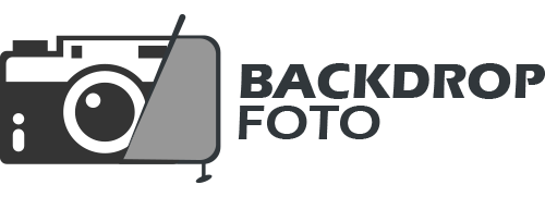 Stops - Soluzioni Backdrop Versilia